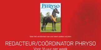 https://mediaprimair.nl/redacteur-coordinator-phryso/